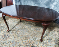 browse Dining Room Tables