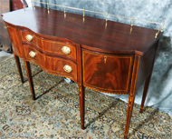 browse Sideboards and Buffets