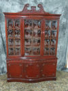 antique_mahogany_china_cabinet