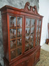 antique_mahogany_china_cabinet3