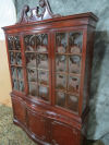 antique_mahogany_china_cabinet6