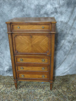 drexel-lingerie-chest-desk