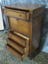 drexel-lingerie-chest-desk5