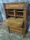 drexel-lingerie-chest-desk6