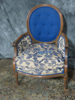 french-designer-club-chair