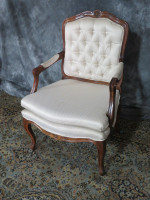 french-fireside-chair