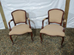french-mahogany-club-chairs