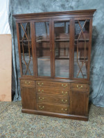 henkel-harris-china-cabinet
