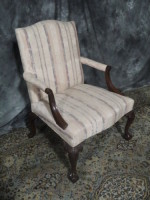 heritage-sofa-chair-set