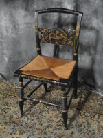 hitchcock-farmhouse-chair