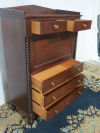 mahogany-chest-desk6