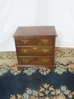 pa-house-cherry-nightstand