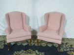 pink-wing-chairs