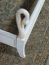 shabby-chic-king-swan7