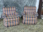 southwood-revolving-chairs