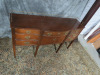 thomasville-chippendale-sideboard2