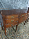 thomasville-chippendale-sideboard3