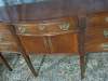 thomasville-chippendale-sideboard4