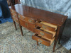 thomasville-chippendale-sideboard6