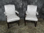 thomasville-designer-chairs