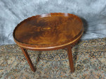 councill-mahogany-coffee-table