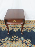 ethan-allen-cherry-drop-leaf-side