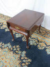 ethan-allen-cherry-drop-leaf-side2