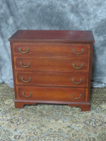 mahogany-bachelors-chest