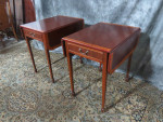 pembrook-mahogany-tables