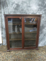 rare-antique-bookcase