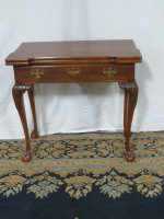 statton-cherry-private-game-table