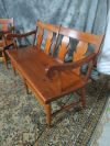 stickley-farmouse-benches5