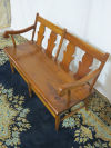 stickley-rare-farmhouse-bench3