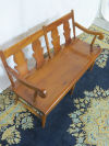 stickley-rare-farmhouse-bench6