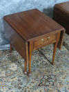 thomasville-cherry-drop-leaf-tables3