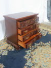 thomasville-mahogany-blockfront-chest7