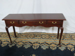 henkel-harris-mahogany-console-table