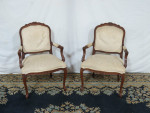 thomasville pair chairs1
