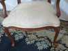 thomasville pair chairs4