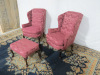 hickory manor chairs 2