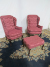 hickory manor chairs 3