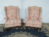 southwoodpairchairs1