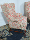 southwoodpairchairs7